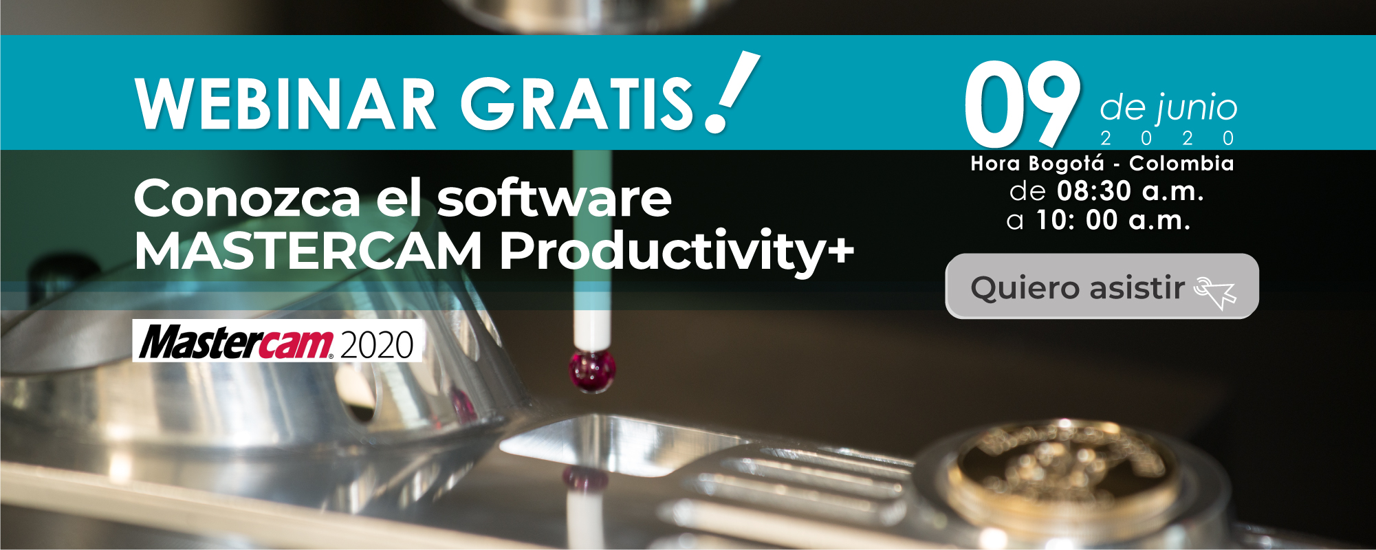 webinar-software-mastercam-productivity-imocom