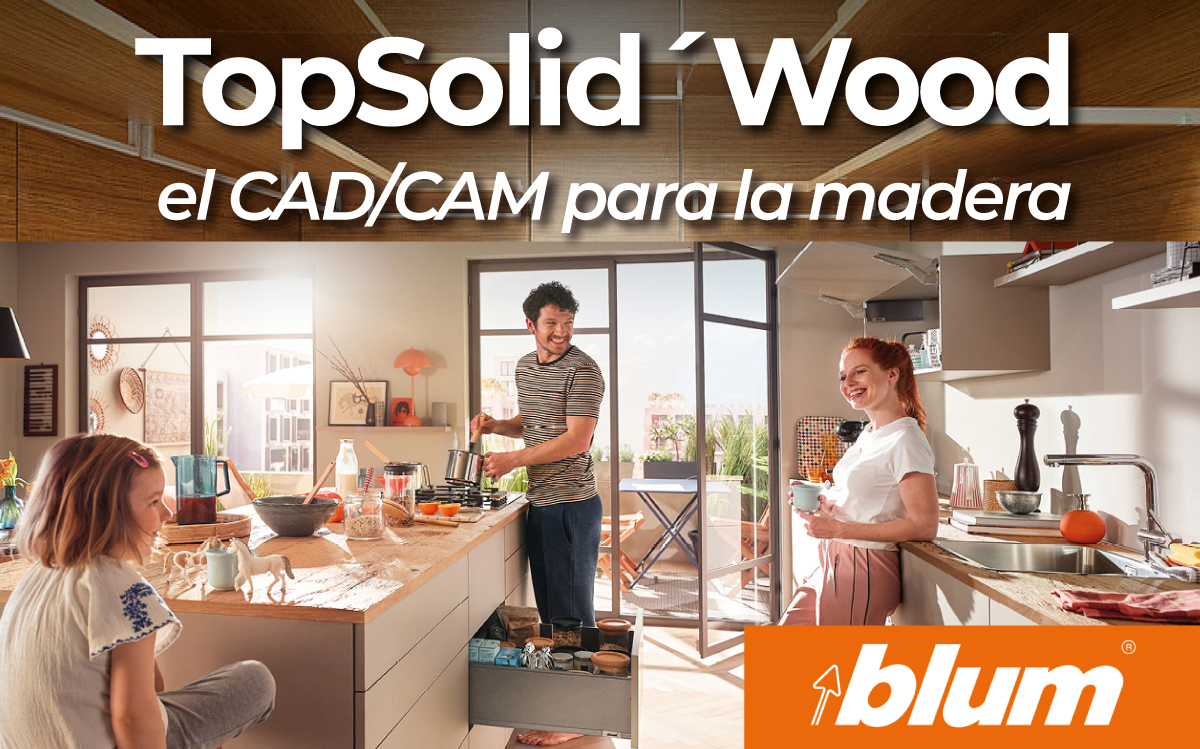 TOP-SOLID-ALIANZA-BLUM-DESTACADA