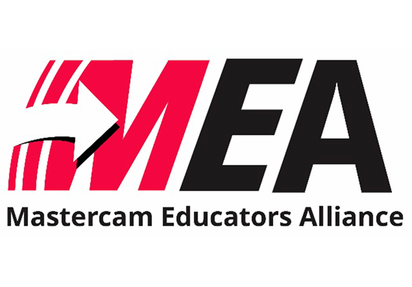 MEA-MASTERCAM-EDUCATORS-ALLIANCE
