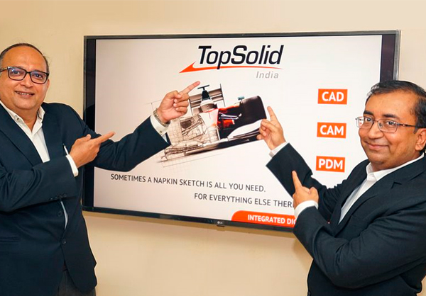 TopSolid-India-2