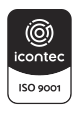 https://imocom.com.co/wp-content/uploads/2020/03/logos-certificaciones.png