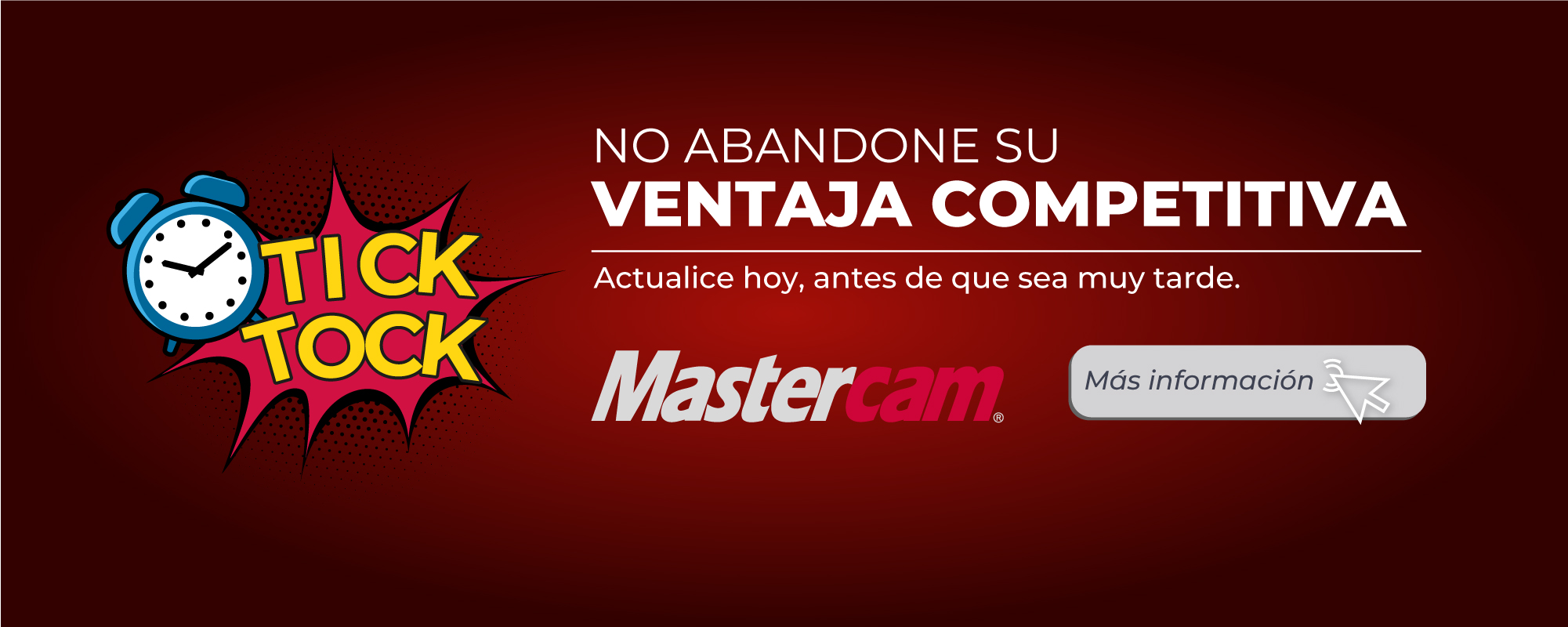 actualizacion-mastercam-imocom