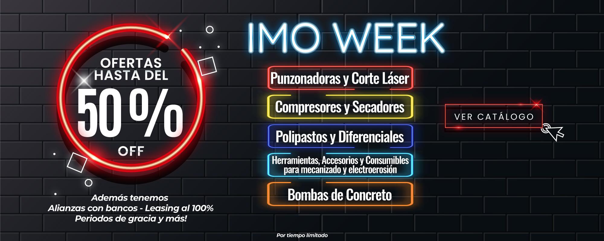IMO-WEEK-BANNER