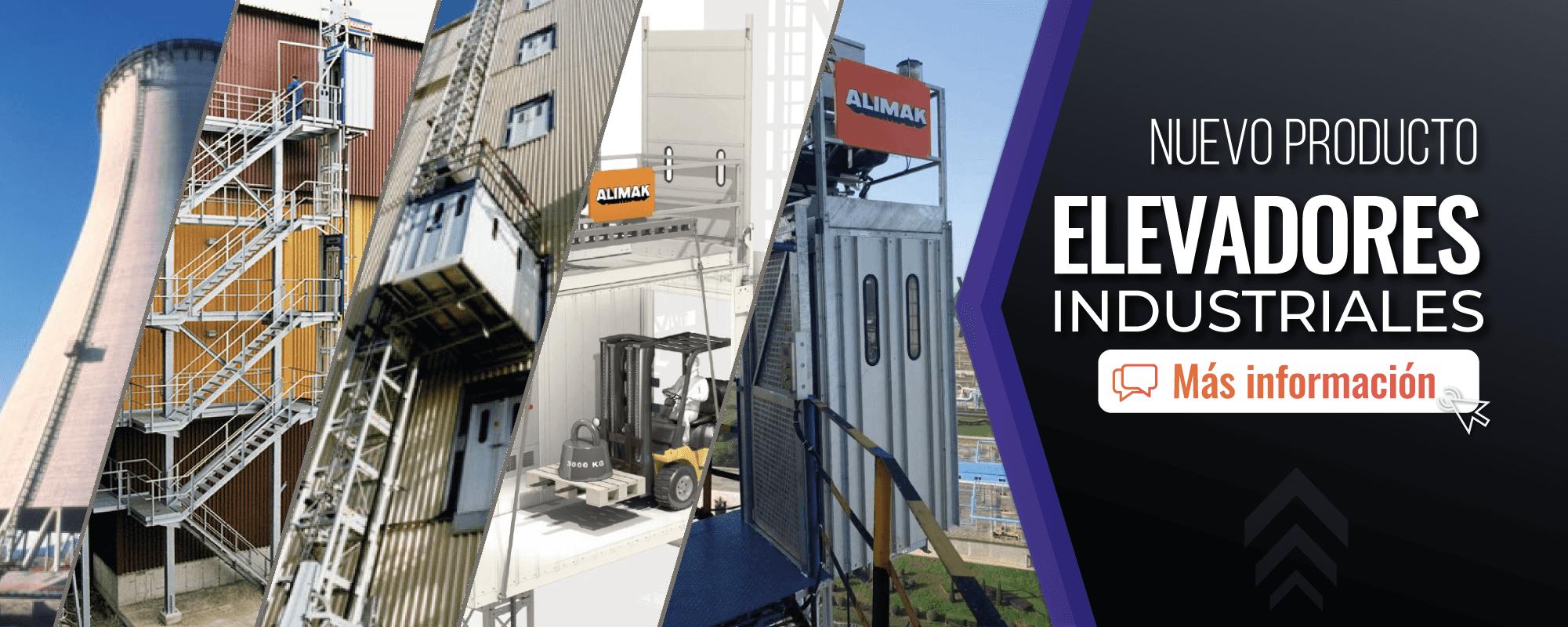 elevadores-industriales-alimak-imocom